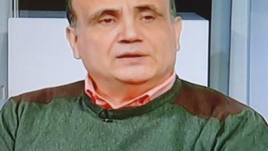 د.أحمد عياش